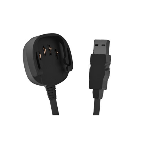 GOBE CHARGE CABLE