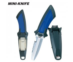 Mini-Knife FK-11