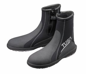 HS DIVE BOOT DB-0106