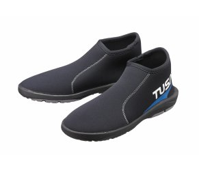 HS DIVE slipper DB-0203