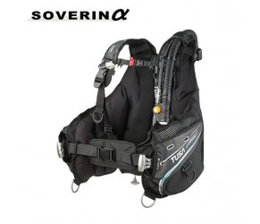 Soverin - Alpha BCJ-0102