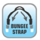 BUNGEE STRAP