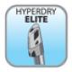 HYPERDRY ELITE