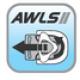 ZAAWANSOWANY SYSTEM BALASTOWY (A.W.L.S.) II