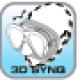3D SYNQ