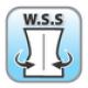 SYSTEM RÓWNOMIERNEGO PRZENOSZENIA CIĘŻARU (W.S.S.)