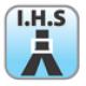 NIEZALEŻNY SYSTEM UPRZĘŻY (I.H.S.)