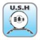ZINTEGROWANY SYSTEM UPRZĘŻY (U.S.H.)