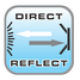 TUSA DIRECT REFLECT