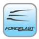 FORCELAST